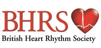 British Heart Rhythm Society (BHRS)