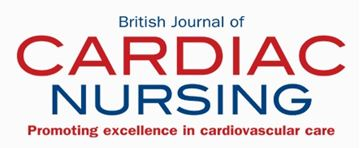 British Journal of Cardiac Nursing