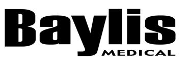 Baylis Medical